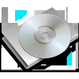 Программа настройки Ритм Контакт LAN v1.0.018