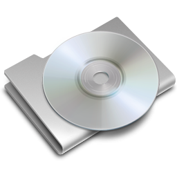 ПО Tantos Inview2.5 X