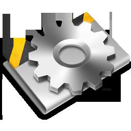 Инструкция по эксплуатации AVtech PC30(AVK-511)