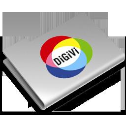 Расширение линейки оборудования DiGiVi