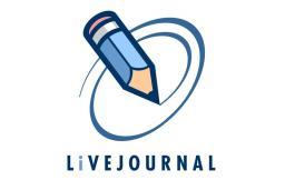 Транслирование записей из блога в ЖЖ LiveJournal