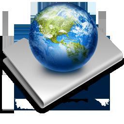 Технический каталог Стелс 2016