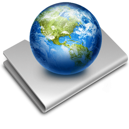 Каталог NetworX – интеллектуальная система охраны