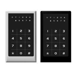 Мираж-КД-03 Стелс Клавиатура управления