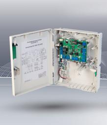 NC-1000 Parsec Контроллер сетевой