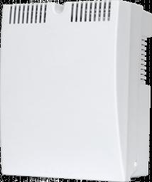 СКАТ-1200Д исп.1 (пластик) Бастион Блок питания ИВЭР,(3А)