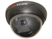 DS-2CC592P-FB(3,5-8) HIKvision Видеокамера цв, купол д/н,варио,а/ванд