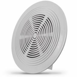 Соната-3-Л исп.2 (3Вт/8Ом) Арсенал безопасности Модуль акустический
