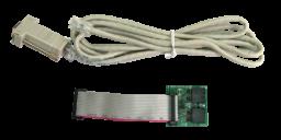 USB PM PRO/COM/Express RS232 Visonic Адаптер связи