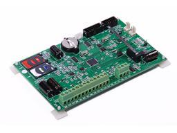Контакт GSM-5 RT3 (для Болида) Ритм Прибор прием данных