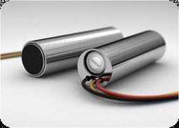 М40 (шорох-9) Stelberry Микрофон Активный,АРУ+регулир