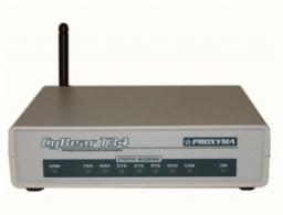 T34-GSM Альтоника Модем CyBear