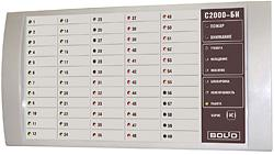 С2000-БИ SMD Болид Блок индикации