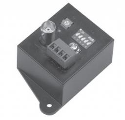TTA111VT-2 SC&T Передатчик по вит.паре,активный