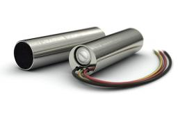 М50 Stelberry Микрофон цифровой,АРУ+регулир