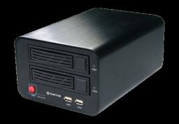TSr-NV1621 Standard Tantos Видеорегистратор 16/4,SATA,VGA