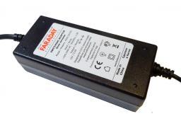 60W/12V/5A Faraday Блок питания имп, стабил.