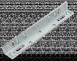 TS-LM500 (TS-ML500) Tantos Уголок монтажный