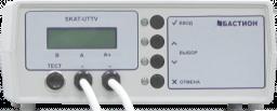 SKAT UTTV(780) Бастион Тестер емкости АКБ