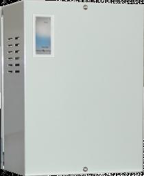 RAPAN-100 исп. V.8 Бастион Блок питания Рапан