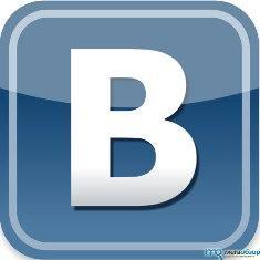 Транслирование записей из блога на стену Вконтакте