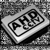Живое видео AMATEK AC-AD102