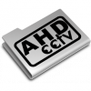 Живое видео PolyVision PD-A1-B3.6 v.2.3.2