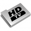 TV канал