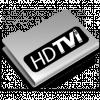 Видеокамера HD-TVI