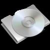 Программное обеспечение RVi PSS для WINDOWS
