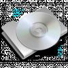 Клиент для Windows с поддержкой ONVIF PVDR-04WDS2, PVDR-08WDS2, PVDR-16WDS2, PVD