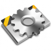 Руководство пользователя Microdigital MDR-AH4000, MDR-AH8000, MDR-AH16000