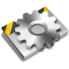 Руководство по эксплуатации программного обеспечения J2000 NVMS v3.2