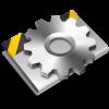 Краткое руководство по эксплуатации регистратора Polyvision PVDR-0454, PVDR-0855
