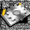 Руководство по эксплуатации сетевого коммутатора RVi-NS0800
