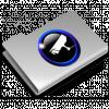 Живое видео PolyVision PNM-IP2-V12PL v.9.7.7