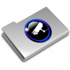 Живое видео PolyVision PDM-IP2-V12P v.2.5.5