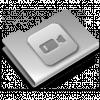 Видеокамера от Ушакова PolyVision PN-IP2-B3.6 v.2.53