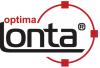 Радиоканальная система передачи извещений Lonta OPTIMA