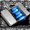 Видеоролик Тест-драйв камеры DiGiVi CM1-CH2-DNR