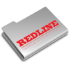 Новые прошивки для всех видеорегистраторов REDLINE
