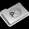 Сертификат соответствия видеокамеры Berger c 13.10.12 по 12.09.15