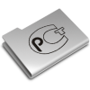 Сертификат соответствия Wizebox с 20.09.2011 по 19.09.2016