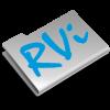 RVi - профессиональное оборудование для видеонаблюдения