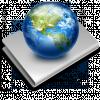 Каталог Avtech IP-оборудование (англ.)