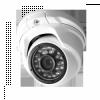 PD-IP2-B3.6P v.2.3.2 PolyVision Видеокамера IP, купол 2Мп,а/ванд,PoE