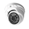 PD-A4-B3.6 v.2.1.2 PolyVision Видеокамера цв, купол AHD, 4Мп