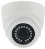 DDF21IR (3,6) AltCam Видеокамера цв, купол AHD,2мп,ИК