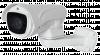 PNM-IP2-Z10 v.3.5.8 PolyVision Видеокамера IP, цилиндр поворотная