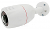 PN-A2-B2.1 v.9.5.1 PolyVision Видеокамера цв, цилиндр AHD,2Мп, уличн